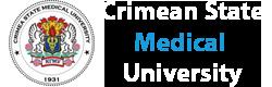 Crimean State Medical University